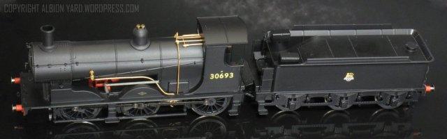 Hornby R3240