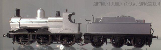 Oxford Rail Dean Goods OR76DG001  OR76DG002  OR76DG003