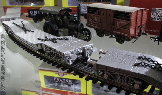 Oxford Rail Warwell OR76WW001 OR76WW002 OR76WW002W OR76WW003 OR76WW004 OR76WW006 OR76WW009 OR76WW0010